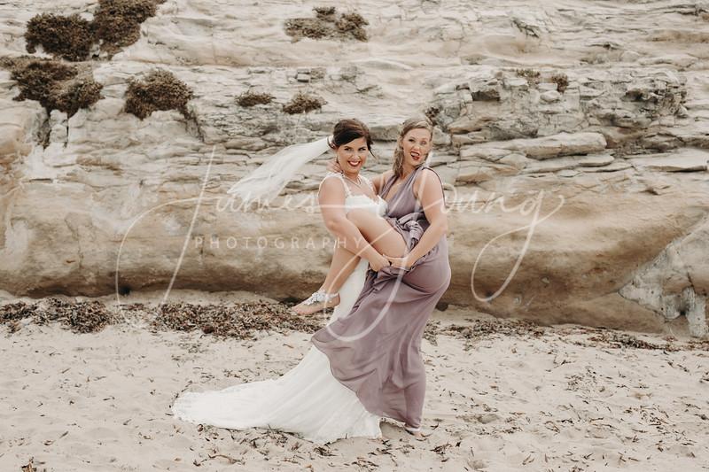 des_and_justin_wedding-2318.jpg
