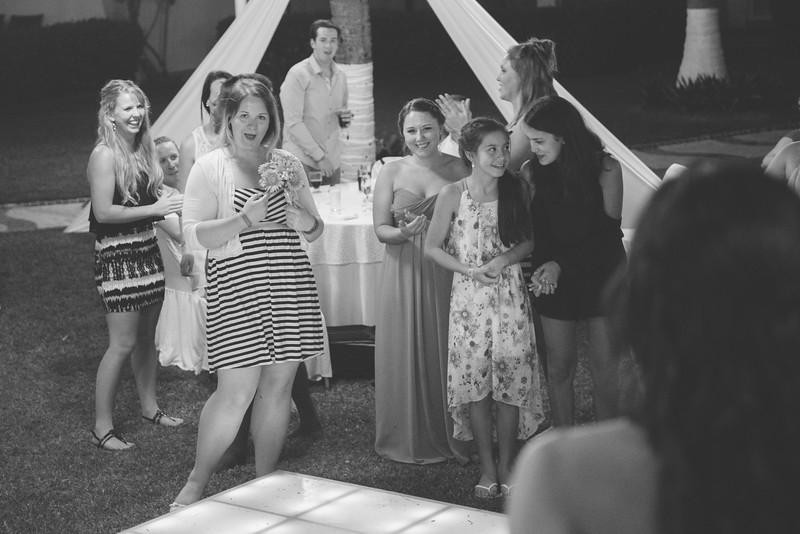 A&N_Wedding Reception-152.JPG