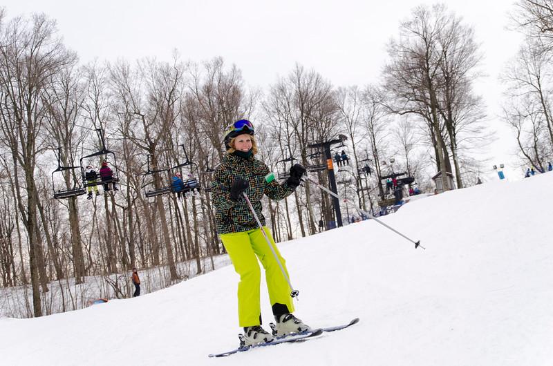 Snow-Trails-5155.jpg