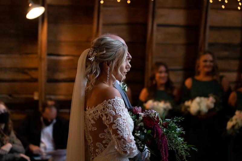 Blake Wedding-826.jpg