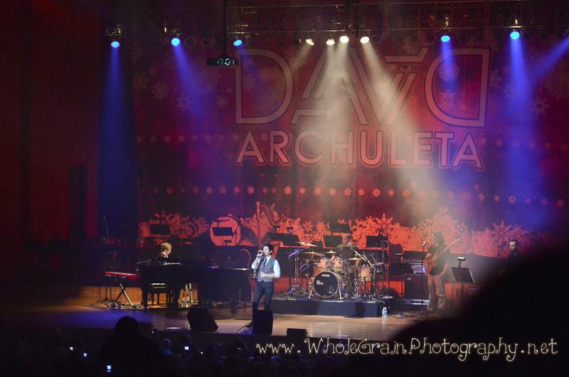 20111219_MusicArchuleta_0116.jpg