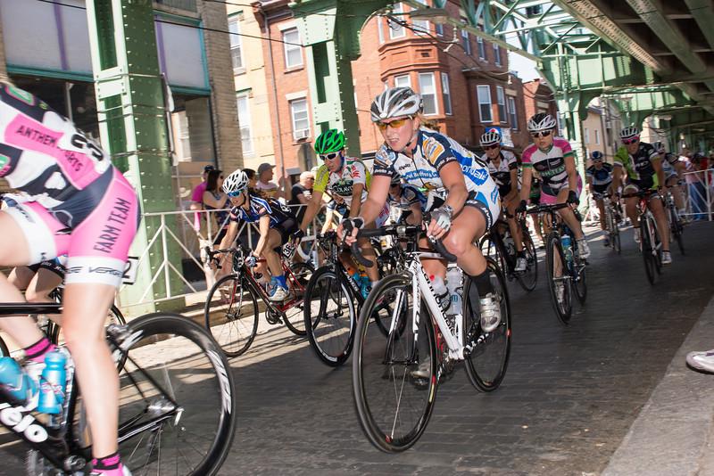 Phila Cycling Classic-01085.jpg