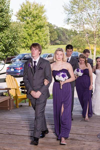 Tasha and Brandon Wedding-227.jpg