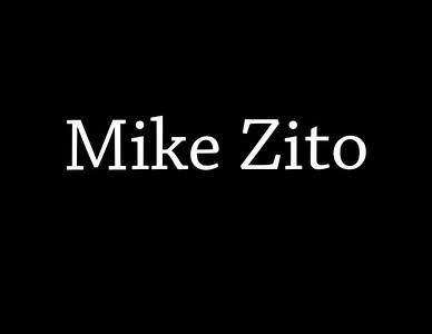 10-10-2015 T2 Arena 'CASA' Mike Zito