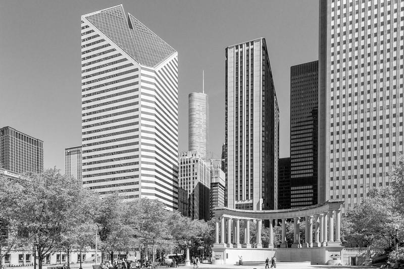 Chicago_018.jpg