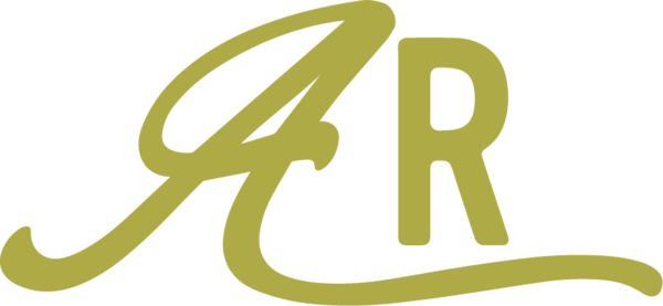ar_logo for favicon green.png