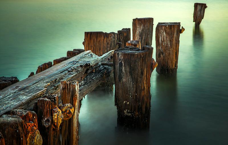 woodthingies.jpg