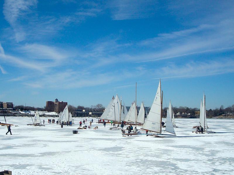 150309_Strand Iceboats_132.jpg