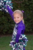 WAA Minor Cheer Team & Individuals 09-25-12 :