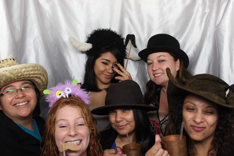 PhxPhotoBooths_Images_199.JPG