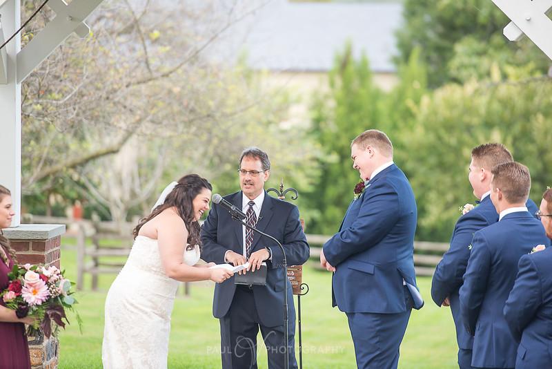 Ironstone Ranch Wedding 316.jpg