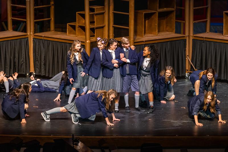Matilda - Chap Theater 2020-98.jpg