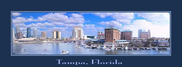Gasparilla Tampa 2009