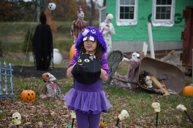 20151031-Cross Creek Halloween-5D-_28A6319.jpg