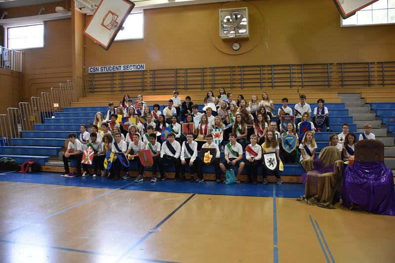 Seventh Grade Knighting Ceremony (22).JPG