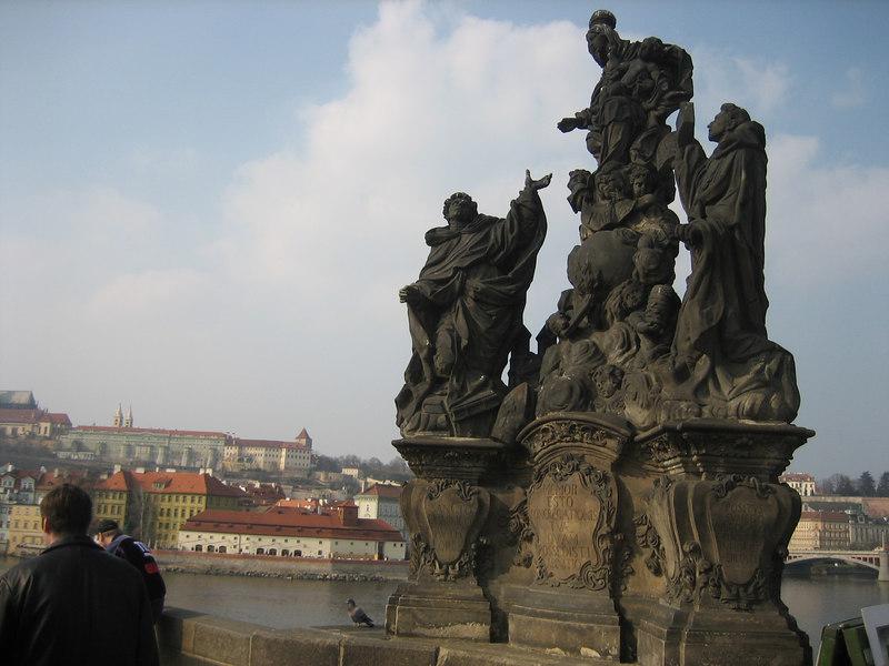 Prague 2007 025.jpg
