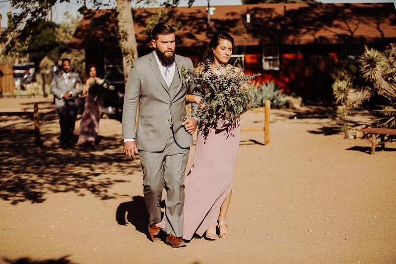 Elise&Michael_Wedding-Jenny_Rolapp_Photography-481.jpg