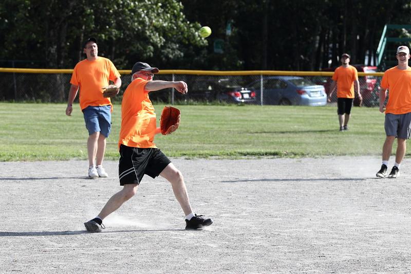 softball17101.JPG