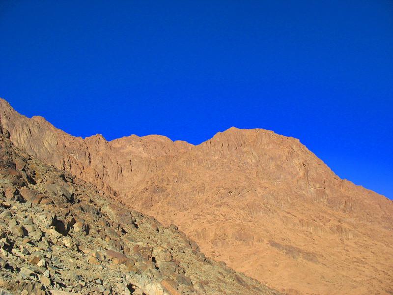 Egypt-732.jpg
