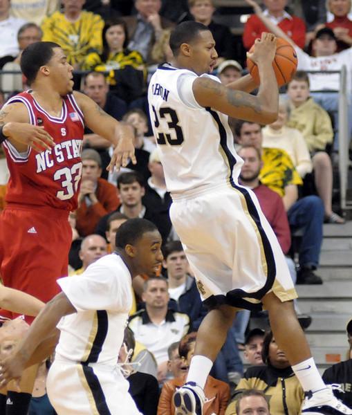 Johnson rebound.jpg