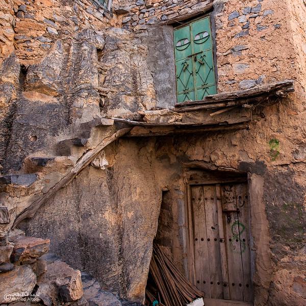 13840Al Hamra- Oman.jpg