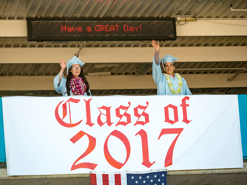 Hillsdale Graduation 2017-85473.jpg