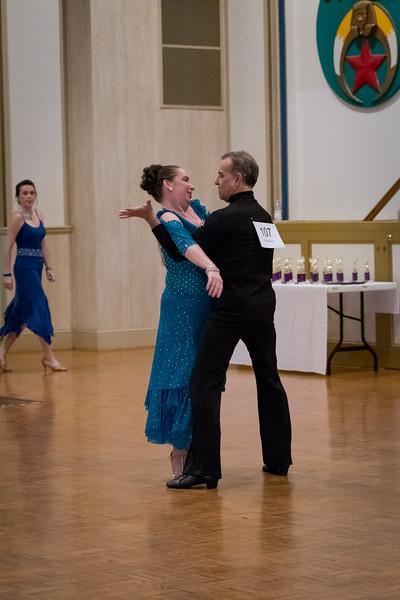 RVA_dance_challenge_JOP-12245.JPG