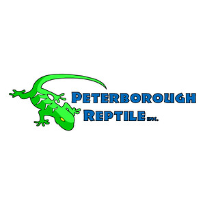 Peterborough Reptiles Inc