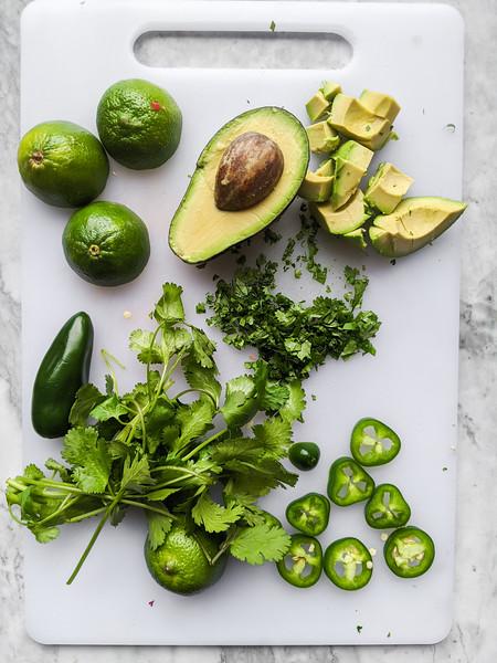 taco toppings large 2.jpg