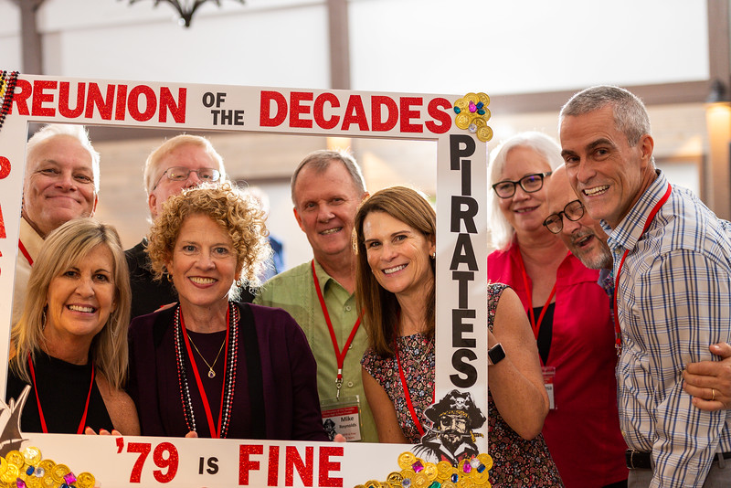 Reunion of the Decades 2019-142.jpg