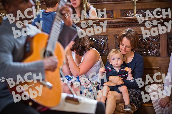 Bach to Baby 2017_Helen Cooper_Twickenham_2017-07-14-5.jpg