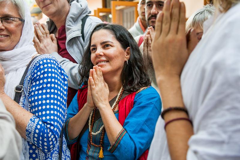 2 week darshan248.jpg