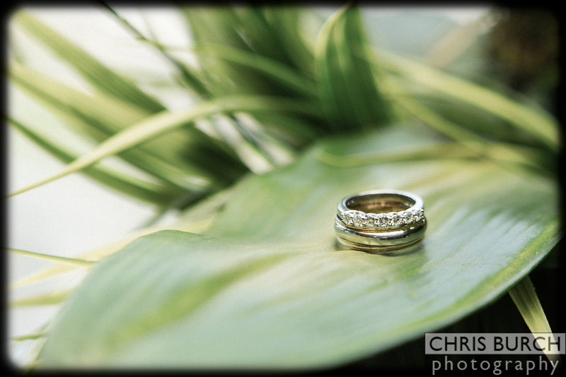 Burch - Wedding-101.jpg