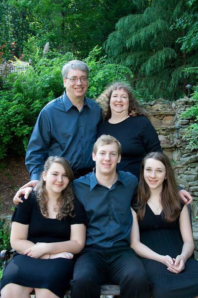 McMichael Family 05-2010-9.jpg