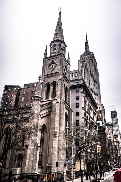 Marble collegiate church.jpg