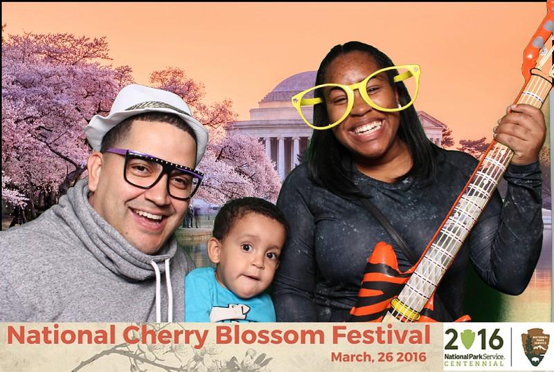 Boothie-NPS-CherryBlossom- (36).jpg
