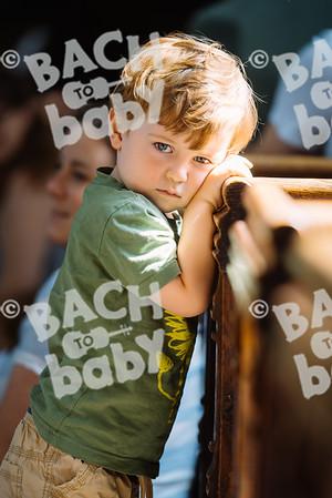 © Bach to Baby 2018_Alejandro Tamagno_Cambridge_2018-07-28 006.jpg