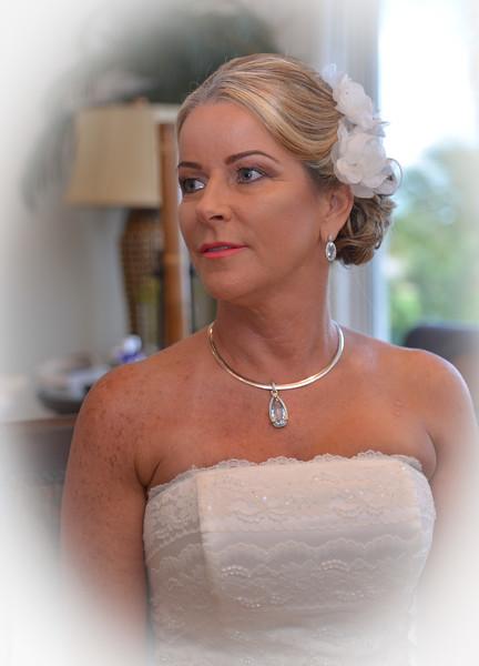 pitt wedding-4.jpg