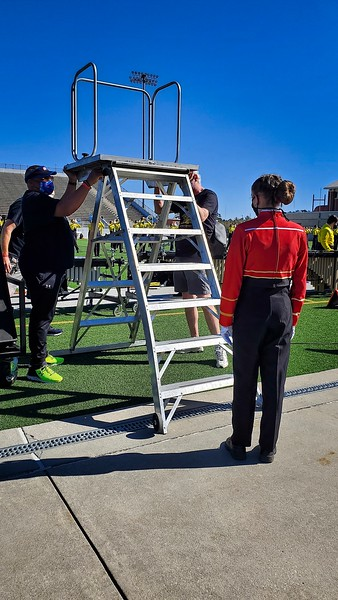 2020_Band-UIL-DISTRICTS_29_HIRES.jpg