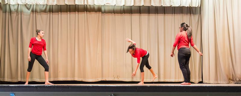 DanceRecital (107 of 1050)-60.jpg