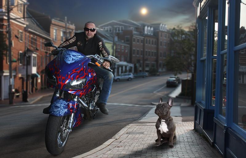 biker-blue-6.jpg