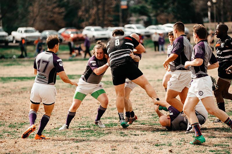 Rugby (ALL) 02.18.2017 - 108 - FB.jpg