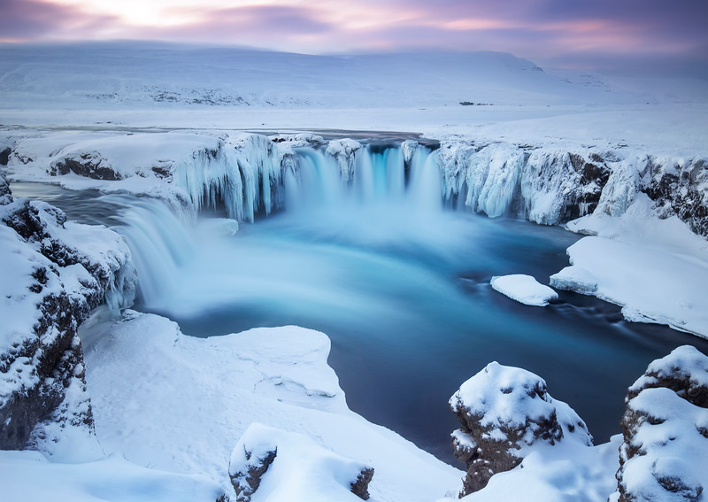 Godafoss.print.digital.jpg