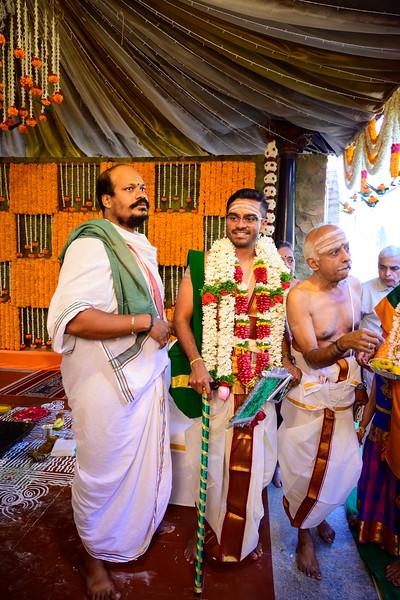 2019-12-Ganesh+Supriya-5486.jpg