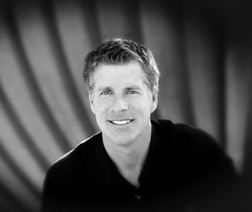 Michael Brannigan.png