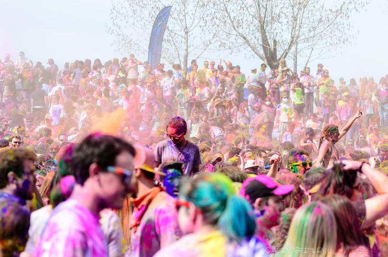 Festival-of-colors-20140329-386.jpg
