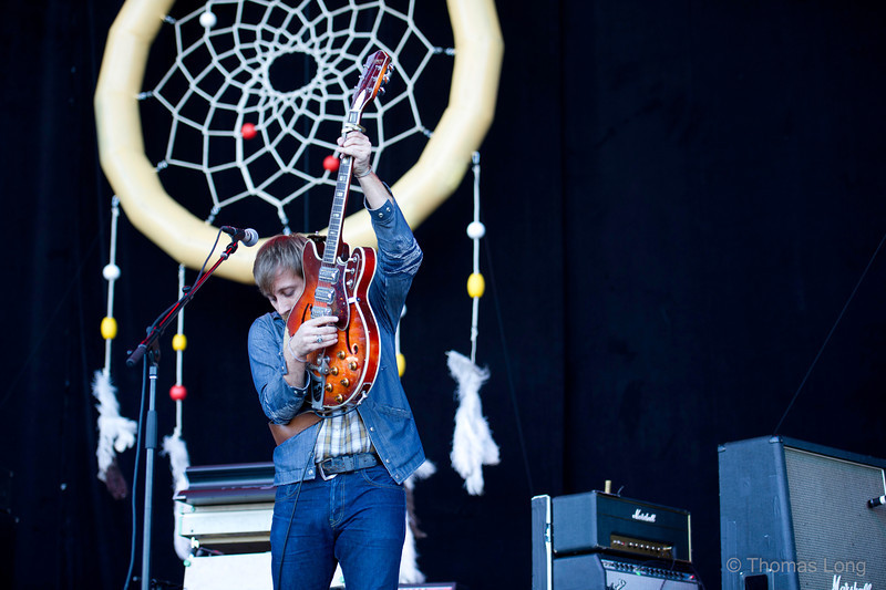 The Black Keys-034.jpg