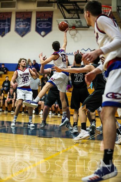 GC Boy's Basketball vs. Elmwood Plum City-89.JPG