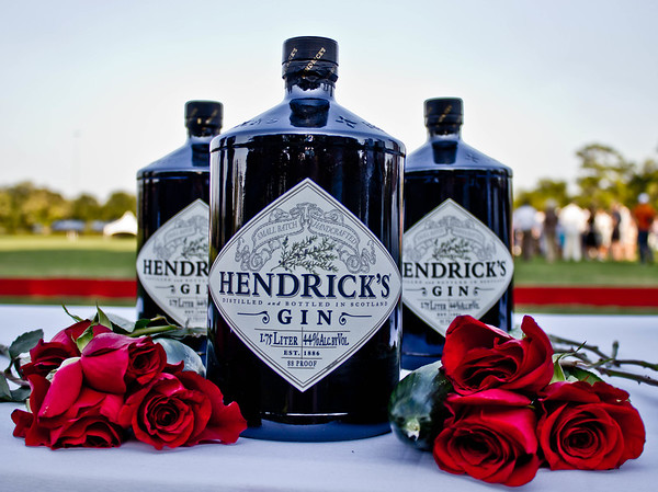 HPC Hendrick's Gin Edits-3787.jpg