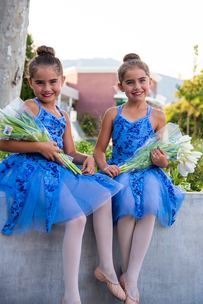 dance-recital-117.jpg